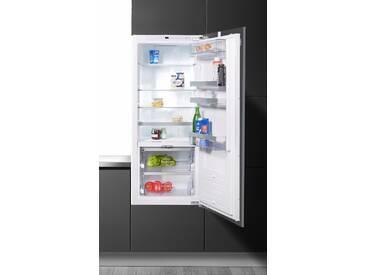 NEFF Integrierbarer Einbaukühlschrank KN536A2 / KI8513D30 weiß, Energieeffizienzklasse: A++