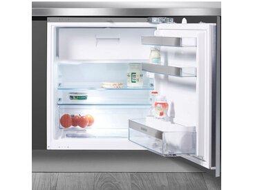 Amica Kühlschrank Uks 16157 : Einbaukühlschränke online kaufen moebel.de