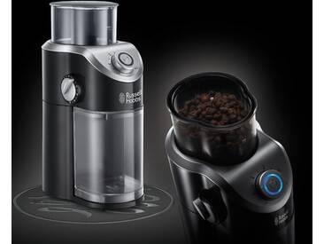 RUSSELL HOBBS Kaffeemühle Classics 23120-56 schwarz