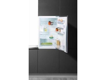 Einbaukühlschrank CK60244, weiß, Energieeffizienzklasse: A+, Constructa