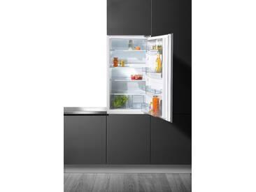 GORENJE Einbaukühlschrank, 102,5 cm hoch, 54 cm breit, Energieeffizienz: A++ weiß, Energieeffizienzklasse: A++