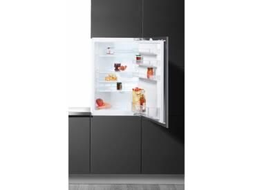 NEFF integrierbarer Einbaukühlschrank K215A2 / K1515X8 weiß, Energieeffizienzklasse: A++