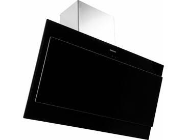 Wandesse CD669862, schwarz, Energieeffizienzklasse: C, Constructa