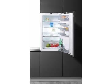 NEFF Integrierbarer Einbaukühlschrank K335A2 / KI1313F30 weiß, Energieeffizienzklasse: A++