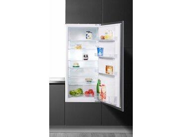 NEFF Einbaukühlschrank K414A2 K1544X8, weiß, Energieeffizienzklasse: A++