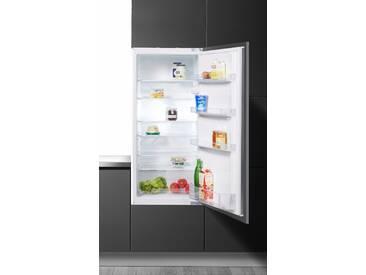 NEFF Integrierbarer Einbaukühlschrank K414A2 / K1544X8 weiß, Energieeffizienzklasse: A++