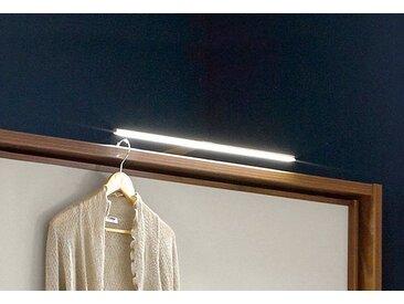 LED-Schrankbeleuchtung , »125221«, Energieeffizienzklasse: A++, WIEMANN