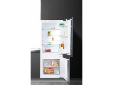 Einbau-Kühlgefrierkombination CK567VS30, weiß, Energieeffizienzklasse: A++, Constructa