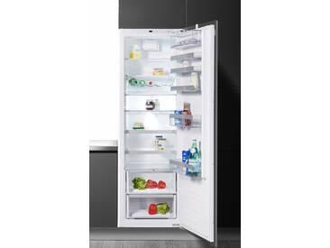NEFF Integrierbarer Einbaukühlschrank K835A2 / KI2822F30 weiß, Energieeffizienzklasse: A++