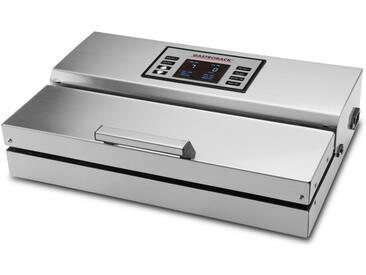Vakuumierer , silber, »46016 Design Advanced Professional«, Gastroback