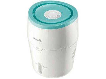 Philips Luftbefeuchter AVENT HU4801/01, weiß