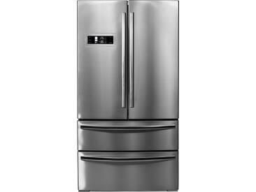Side By Side Kühlschrank French Door Samsung : Kühlschrank mit doppeltür samsung side by side kühlschrank ohne