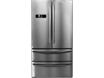 Aufbau Eines Kühlschrank : Kühlschränke in allen varianten online finden moebel.de