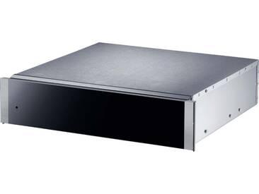 Einbau-Wärmeschublade NL20J7100WB/UR, schwarz, Energieeffizienzklasse: A, Samsung