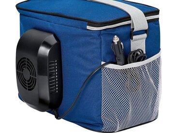 BOMANN Kühltasche KT 6013 CB, blau