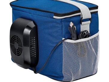 BOMANN Kühltasche KT 6013 CB, blau, Energieeffizienzklasse: A++