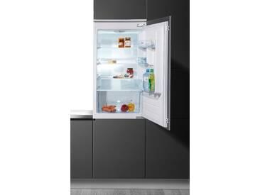 Einbaukühlschrank weiß, Energieeffizienzklasse: A+, Amica