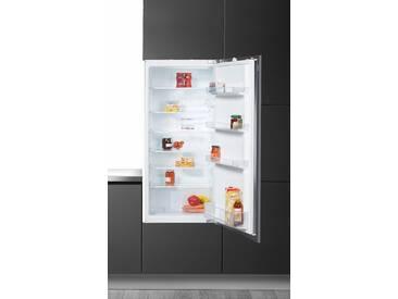NEFF integrierbarer Einbaukühlschrank K415A2 / K1545X8 weiß, Energieeffizienzklasse: A++