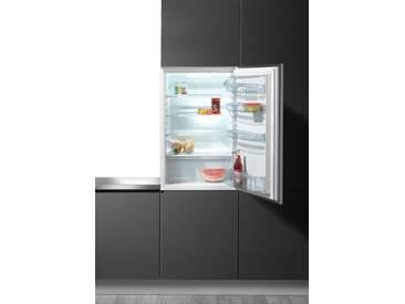 GORENJE Einbaukühlschrank, 87,5 cm hoch, 54 cm breit, Energieeffizienz: A++ weiß, Energieeffizienzklasse: A++