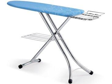 Bügelbrett Prestigeboard, blau, LAURASTAR
