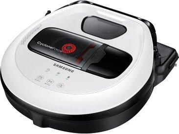 Staubsaugroboter VR1GM7010UW/EG, weiß, Samsung