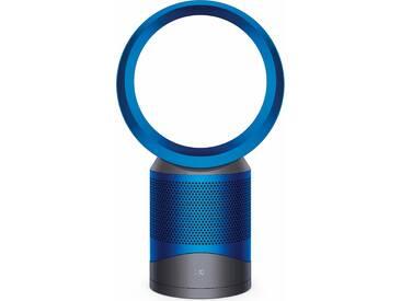 Luftreiniger Pure Cool Link, blau, dyson