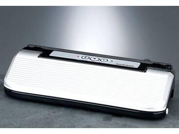 Vakuumierer 46007 Basic Plus, weiß, Gastroback