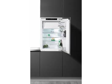 integrierbarer Einbaukühlschrank Santo SFE88831AF, weiß, Energieeffizienzklasse: A+++, AEG