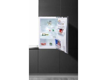 SIEMENS Einbaukühlschrank KI18RV52, weiß, Energieeffizienzklasse: A+