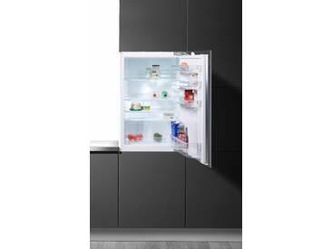 SIEMENS Einbau-Kühlschrank KI18RV52, weiß, Energieeffizienzklasse: A+