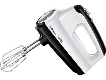 RUSSELL HOBBS Handmixer Horizon 24671-56 weiß