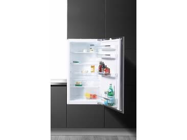 SIEMENS Einbau-Kühlschrank KI20RV62, weiß, Energieeffizienzklasse: A++