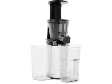 Slow Juicer SA-FJ3001W, weiß, Sharp