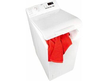 Waschmaschine Toplader 6000 L6TB41270, weiß, Energieeffizienzklasse: A+++, AEG