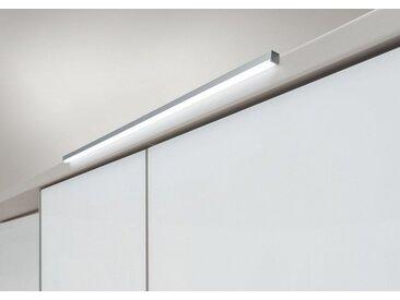 LED-Schrankbeleuchtung , Energieeffizienzklasse: A++, WIEMANN