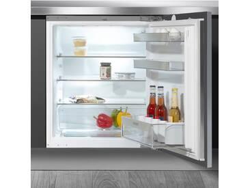 SIEMENS Einbaukühlschrank, weiß, Energieeffizienzklasse: A+++