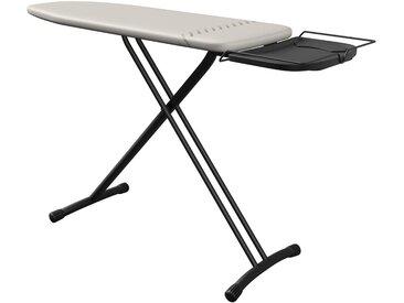 Bügeltisch Comfortboard, silber, LAURASTAR