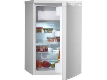 Bomann Kühlschrank 50 Cm Breit : Kühlschränke in allen varianten online finden moebel.de