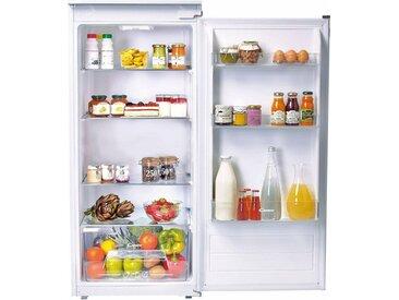 Einbaukühlschrank CIL 220 EE, weiß, Energieeffizienzklasse: A++, Candy