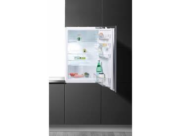 SIEMENS Einbau-Kühlschrank KI18RV62, weiß, Energieeffizienzklasse: A++