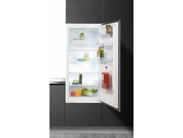BEKO integrierbarer Einbau-Kühlschrank BLSA210M2S, weiß, Energieeffizienzklasse: A+