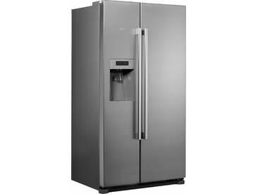 Side By Side Kühlschrank Neff : Side by side kühlschränke online kaufen moebel