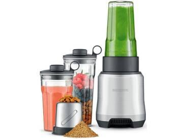 Standmixer Design Personal Blender Pro 41039, silber, spülmaschinenfest, , , Gastroback