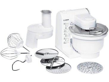 BOSCH Küchenmaschine MUM4427, weiß