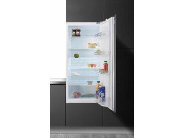 SIEMENS Einbaukühlschrank iQ100 KI24RV52, 122,1 cm hoch, 54,1 cm breit, A+, 122,5 cm, integrierbar, Energieeffizienz: A+, weiß, Energieeffizienzklasse: A+