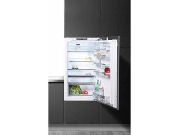 SIEMENS Einbaukühlschrank KI31RAD30, weiß, Energieeffizienzklasse: A++