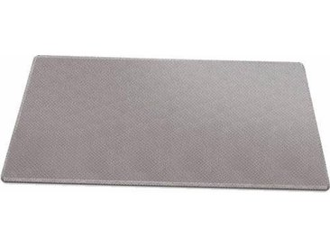 NEFF Metallfettfilter Z5301X0, grau, 1 St.