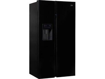 Side By Side Kühlschränke Online Kaufen Moebelde