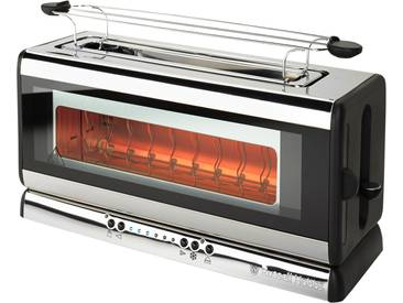 RUSSELL HOBBS Toaster schwarz, »21310-56«