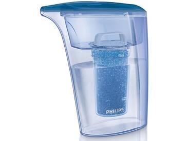 Philips Bügeleisenpflege GC024/10 blau